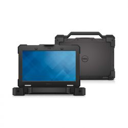 laptopuri second hand dell